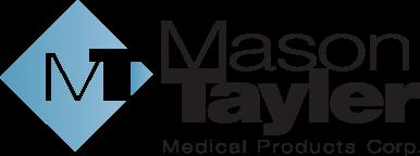 Mason Tayler